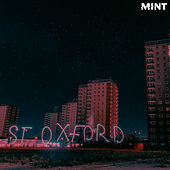 St Oxford by Mint