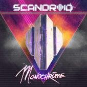 Monochrome de Scandroid