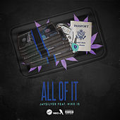 All Of It de Jay$ilver