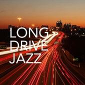 Long Drive Jazz di Various Artists