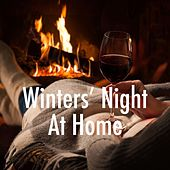 Winters' Night At Home by Various Artists