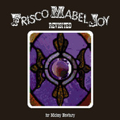 Frisco Mabel Joy Revisited de Fran Warren