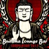 Buddha Lounge Bar by Various Artists