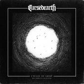 Cycles of Grief de Cursed Earth