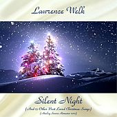 Silent Night (And 13 Other Best Loved Christmas Songs) (Analog Source Remaster 2017) de Lawrence Welk