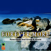Forever More van Akemi (Akemi Lady-A)