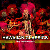 Hawaiian Classics by The Polynesians