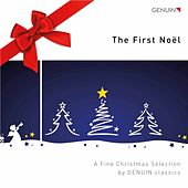 The First Noël by Various Artists