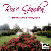 Rose Garden by Skeeter Stultz