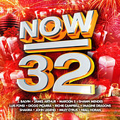 Now 32 de Various Artists