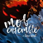Mob Ensemble by André M. Santos