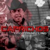Tus Caprichos by Tito Y Su Torbellino