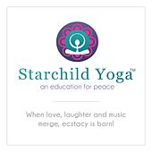 Starchild Yoga Sounds de Siri Arti