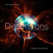 Dimensions (Original Soundtrack) by Johannes Kraas