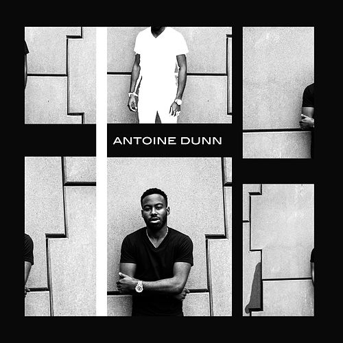 By Design (HouseWerQ Remix) by Antoine Dunn