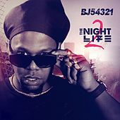 The Night Life 2 by Bj54321