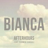 Bianca di Afterhours