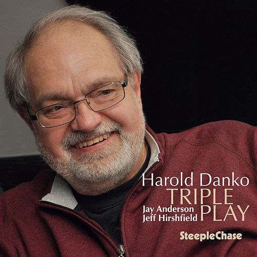 Triple Play by Harold Danko