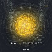 Endshift by Various Artists