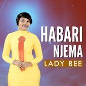 Habari Njema von Lady Bee