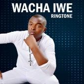 Wacha Iwe by Ringtone