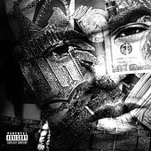 I Still Am by Yo Gotti