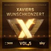 Xaviers Wunschkonzert, Vol.5 von Various Artists