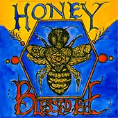Blessed Bee by Honey