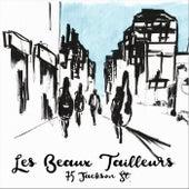 75 Jackson St. de Les Beaux Tailleurs