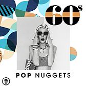 60s Pop Nuggets de Various Artists