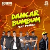 Dançar Bumbum by D'Corpo Inteiro