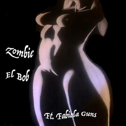 Zombie by Bob (8)