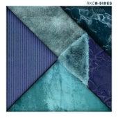 Rkcb-Sides by Rkcb