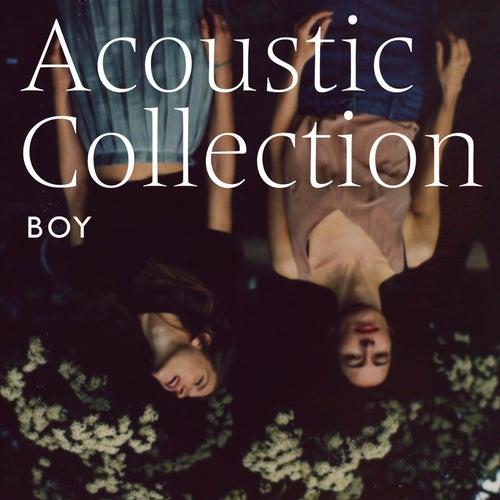 Acoustic Collection von BOY