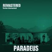Remastered (Versión Internacional) de Paradeus