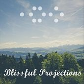 Blissful Projections by H.O.C.