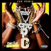 Rake It Up (Y2K Remix) by Yo Gotti