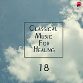Classical Music For Healing 18 by Energy Classic