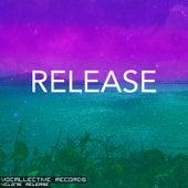 Release (Utau) von Blackbird