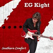 Southern Comfort by E.G. Kight