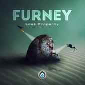 Lost Property - Single de Furney