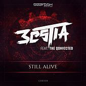 Still Alive (feat. The Qonvicted) by La Bestia