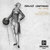 Off Bass de David Caetano