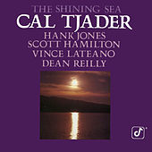 The Shining Sea by Cal Tjader