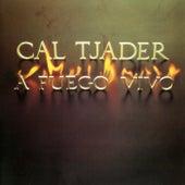 A Fuego Vivo (Live) de Cal Tjader