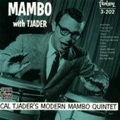 Mambo With Tjader by Cal Tjader's Modern Mambo Quintet