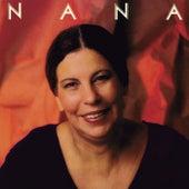 Chora Brasileira de Nana Caymmi