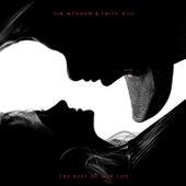 Telluride de Tim McGraw & Faith Hill