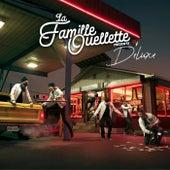 Deluxe by La Famille Ouellette