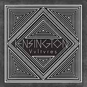 Vultures (New Version) van Kensington